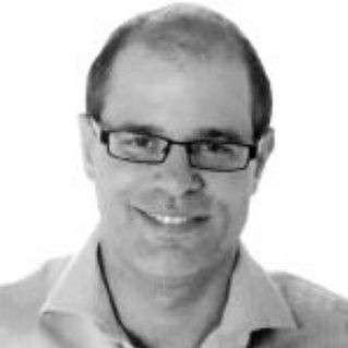 foto perfil Javier Tomás