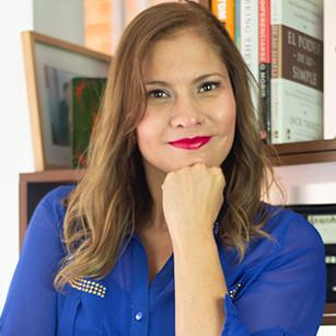 Foto de perfil de Jessica Triana Castillo