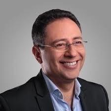 foto perfil John Chaparro Hernandez