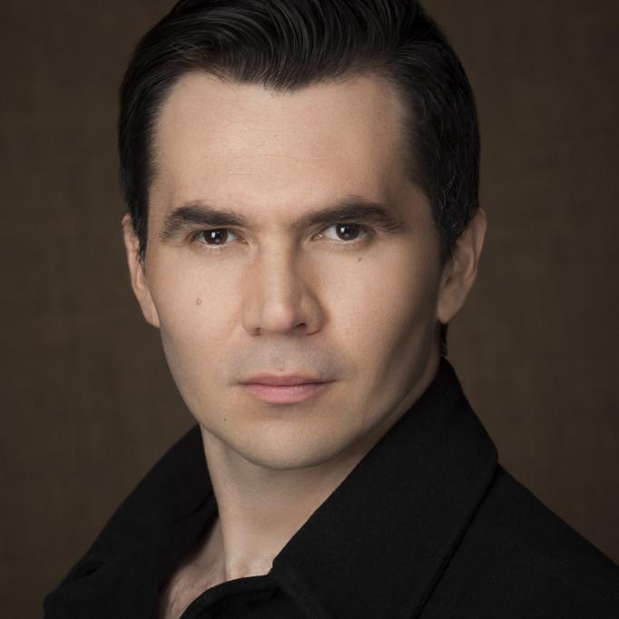 Foto de perfil de Jonathan Jonas Ruiz