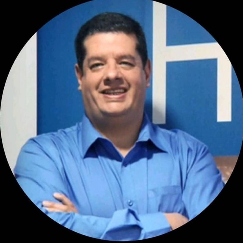 Foto de perfil de Jorge E. Huerta Ling