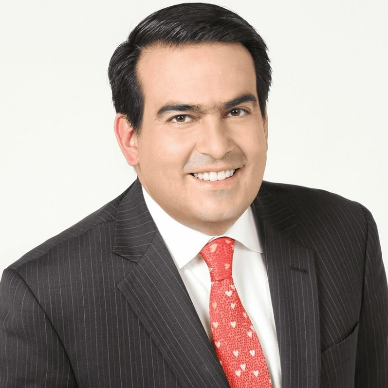 Foto de perfil de Jorge Hernán Peláez
