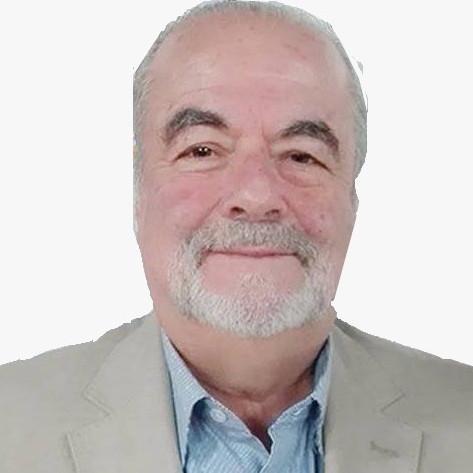 Foto de perfil de Jose Antonio Garcia Mayorca