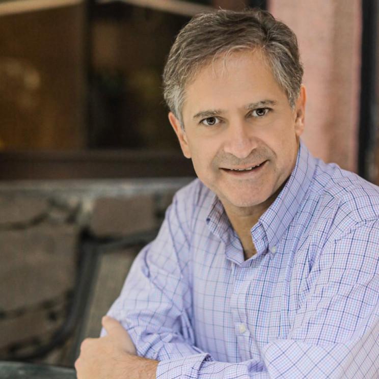 Foto de perfil de José Luis Quintero