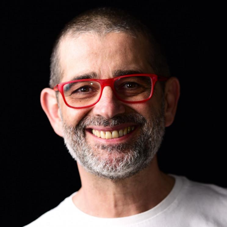foto perfil Jose Manuel Flores