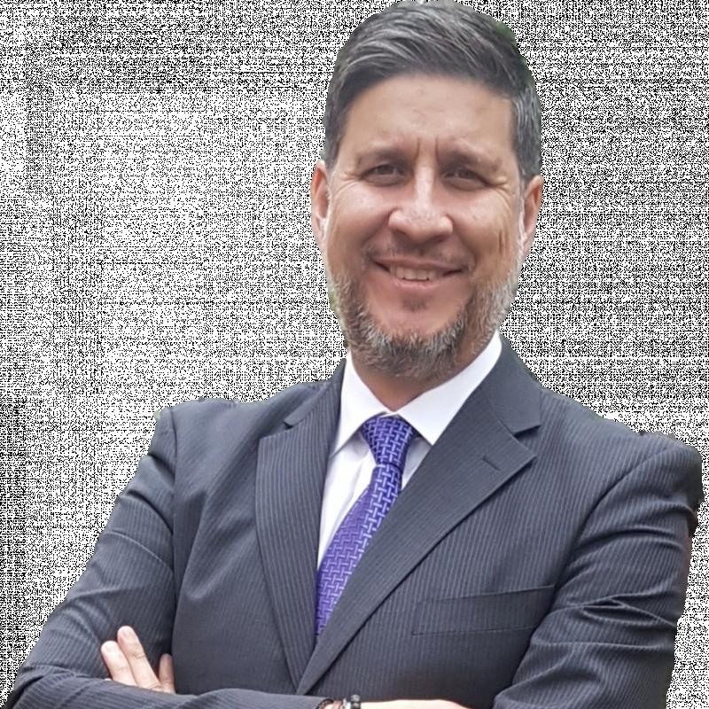 Foto de perfil de JUAN FELIPE BUILES JARAMILLO