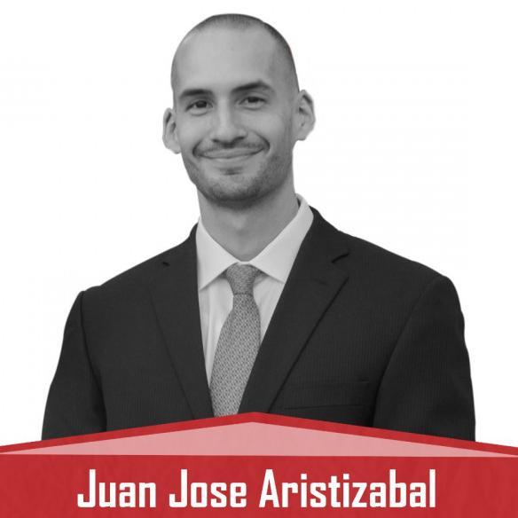 Foto de perfil de Juan Jose Aristizabal Polo