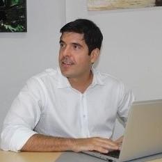 Foto de perfil de Juan Pablo Velez