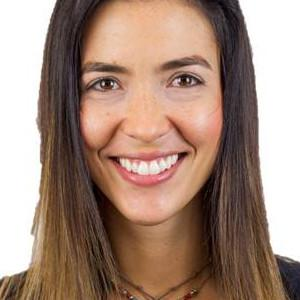 Foto de perfil de Juliana Sánchez Gómez
