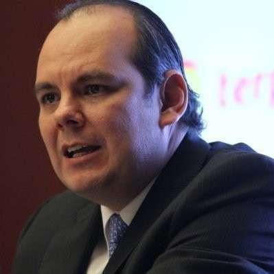 Foto de perfil de Kenneth Siefken