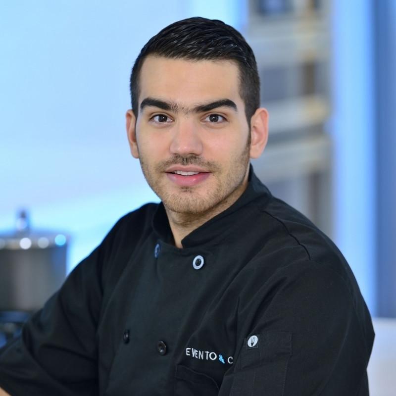 Foto de perfil de Luis Alfonso Otoya