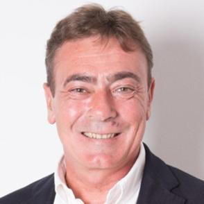 Foto de perfil de Luís Martín
