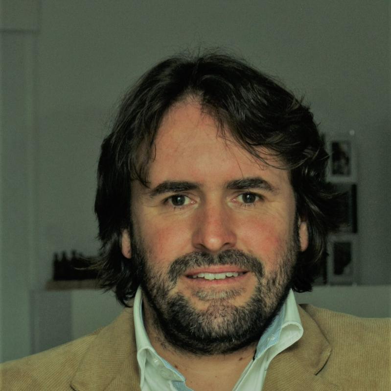 Foto de perfil de Manuel Darío Carvajal Trillos