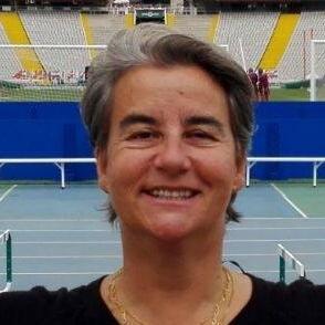 Foto de perfil de MARÍA ZAPATA VILA
