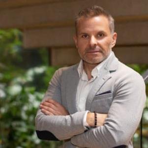 Foto de perfil de Mario Camejo