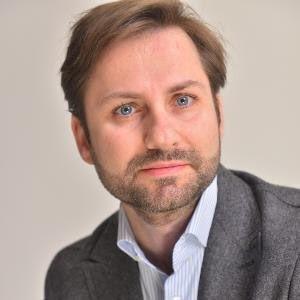 Foto de perfil de Mario Carabaño