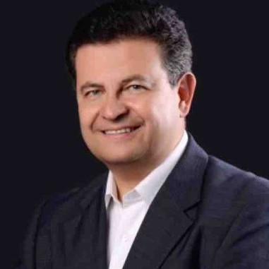 Foto de perfil de Martín Moyano Ariza