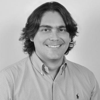 Foto de perfil de Mauricio Constain Gallego