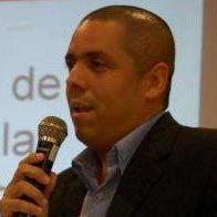 Foto de perfil de Mauricio González Noya