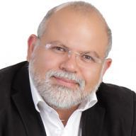 Foto de perfil de Miguel Uribe Maeda