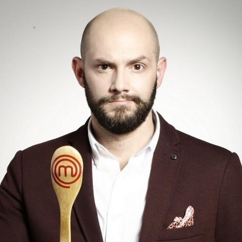 Foto de perfil de Nicolas De Zubiria