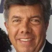 foto perfil Orlando Alfonso Molano Gaona