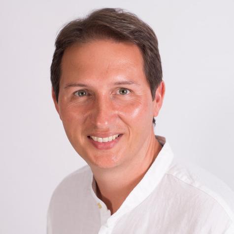 foto perfil Oscar Alcoberro Hernández
