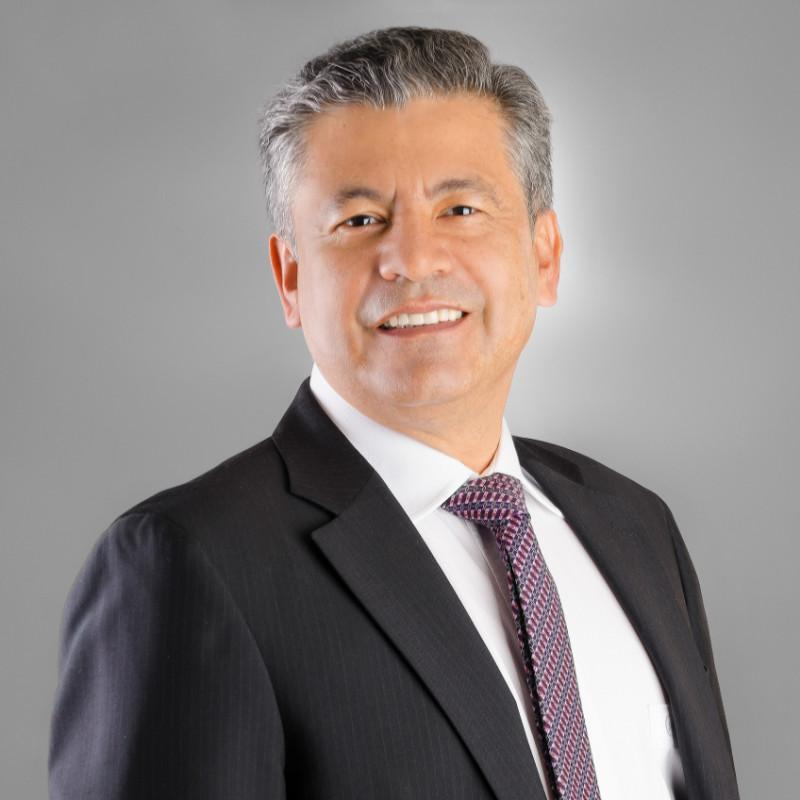 Foto de perfil de OSCAR GUERRERO FRANCO