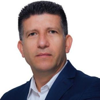 Foto de perfil de Ovidio Peña Vega
