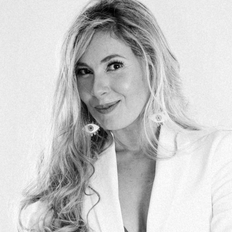 Foto de perfil de Paola Vargas