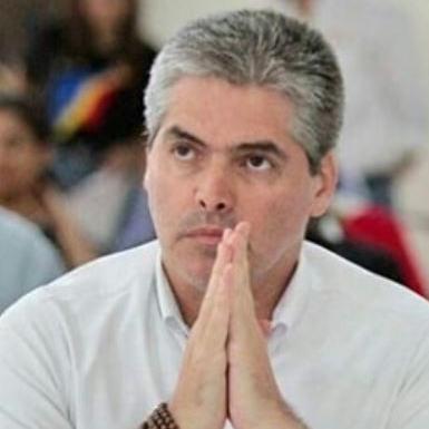 Foto de perfil de Jorge Carrerá Valdivieso