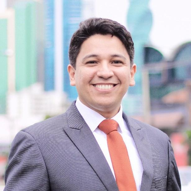 Foto de perfil de Hernando Charry