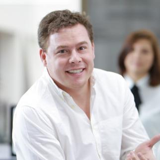 Foto de perfil de ALAN FARBEROFF