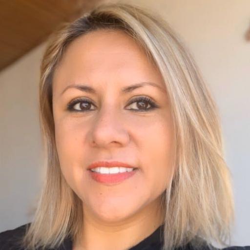 Foto de perfil de Blanca Mery Sanchez