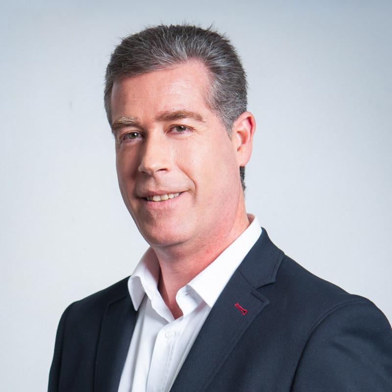 Foto de perfil de Roberto Pérez Marijuán
