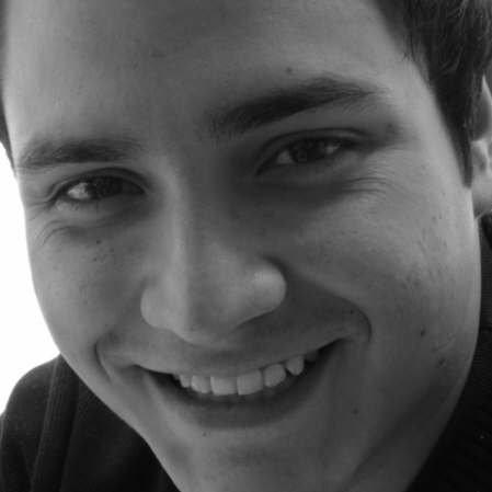 Foto de perfil de Sebastian Trujillo Laverde