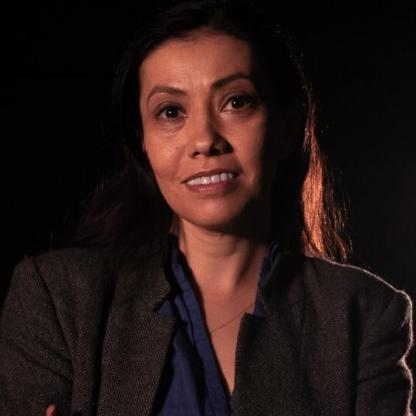 Foto de perfil de Susana Arrieta Gutiérrez