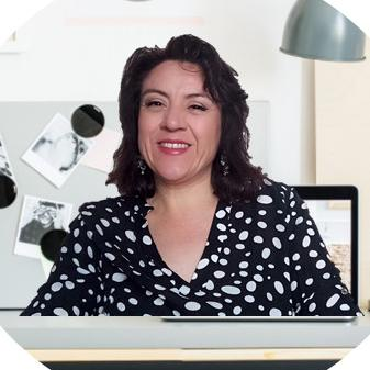 Foto de perfil de Verónica Saucedo Leal