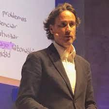 Foto de perfil de Víctor Küppers Kuppers
