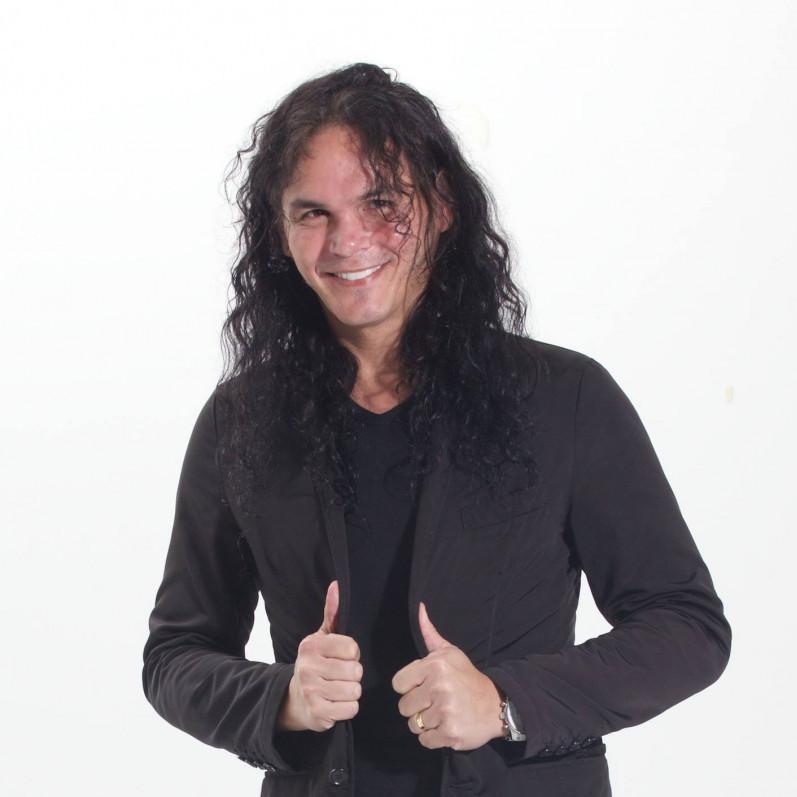 "Foto de perfil de Víctor M Osorio G ""Caremonja"""