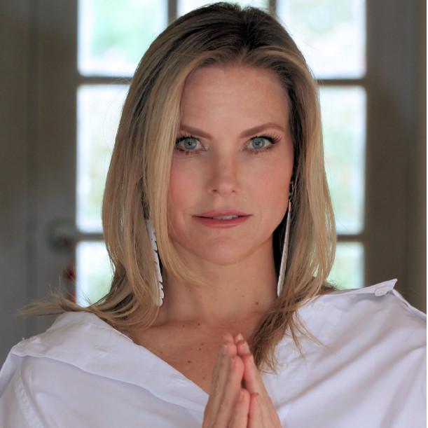 Foto de perfil de Xiomara Xibillé