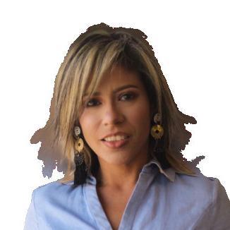 Foto de perfil de Yfigenia Moreno